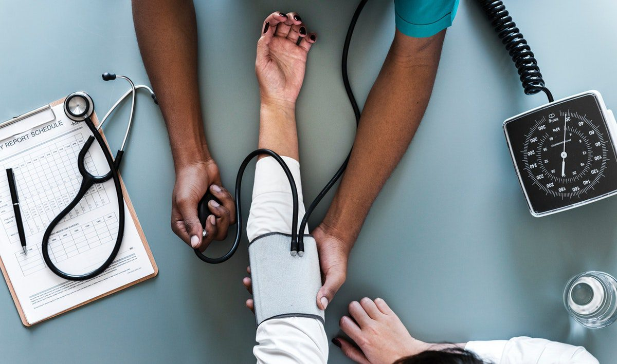 6 ways to measure the health of your business