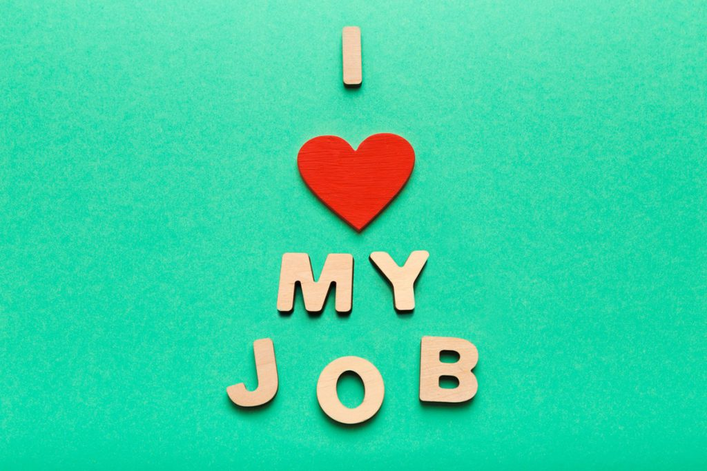 What is employee engagement and why does it matter?